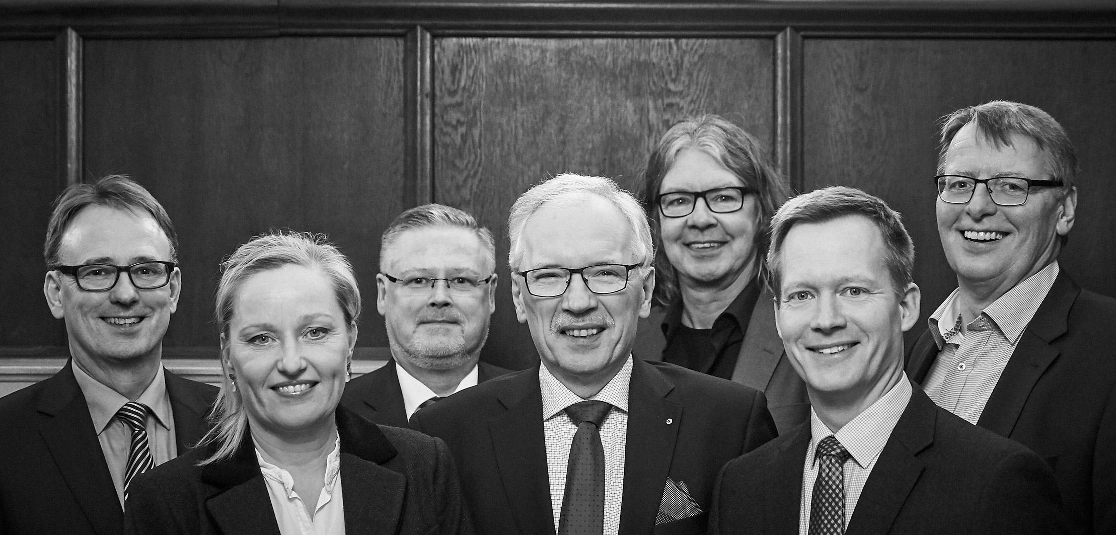 der-Vorstand-Huenenburg-02-2019-019